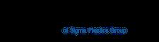 Tara Plastics Corporation